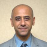 Dr. Sherif Shaker Zaki-Wahba, MD