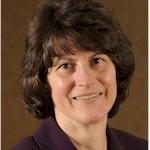 Dr. Kimberly A Kolonich, MD