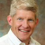 Dr. Richard Gerard Kuckelman, MD