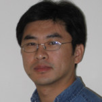 Dr. Jun Wu, MD