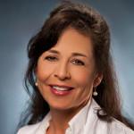 Dr. Madonna Guzman