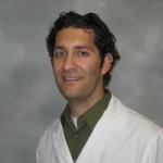 Dr. Andrew John Skalsky, MD