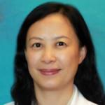 Dr. Bihai Peng, MD