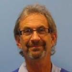 Dr. Steven Charles Bowman, MD