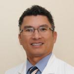 Dr. Val Bathala Baliad, MD