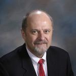 Dr. Alexander Hantel, MD