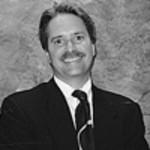 Dr. John Holden White, MD