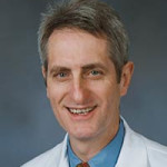 Dr. Kevin R Nelson, MD
