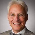 Dr. Steven Marc Wenner, MD