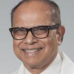 Dr. Radhakrishna R Baliga, MD