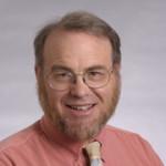 Dr. Christopher S Allen, MD