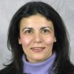 Dr. Fatme Ali Allam, MD