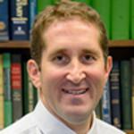 Dr. Todd Simon Masel, MD