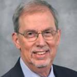 Dr. Howard Leon Weinberger, MD