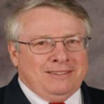 Dr. David Allen Herold, MD