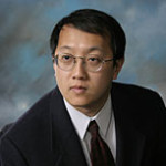 Dr. John Onshek Lai, MD