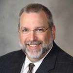 Dr. Michael John Fitzgerald, MD