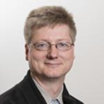 Dr. Oliver Freudenreich, MD