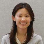 Maria Lin