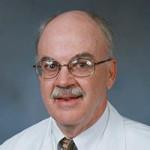 Dr. John Donald Geil, MD