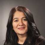 Shilpa Malhotra
