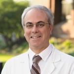 Dr. Donald L Jacobs, MD