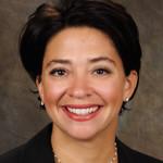 Dr. Daphne Rae Lemon, MD
