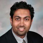 Dr. Rajeev Kanaiyalal Patel, MD
