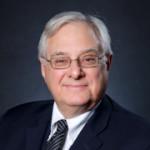 Dr. Stephen Rubenstein, MD