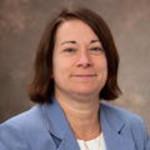 Dr. Ferne Raye Braveman, MD