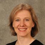 Dr. Cornelia Natascha Drees, MD