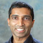 Dr. Anil Natesan Rama, MD