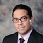 Dr. Michael David Baldovsky, DO