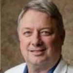 Dr. Walter Mark Boomer, MD