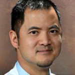 Dr. Lester Shinchen Young, MD