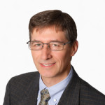 Daniel Steven Johnson