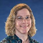 Dr. Barbara Geurts Strand, MD