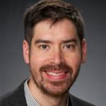 Dr. Christopher Eugene Etzkorn, MD