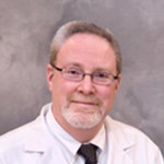 Dr. Francisco Andres Tausk, MD