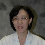Dr. Aissa Timofeyevna Alexeeva, MD