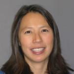 Dr. Rebecca Yee, MD