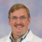 Dr. Daniel Robert Fox, MD