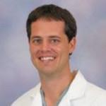 Dr. Stephen Morris Strevels, MD