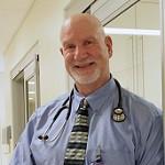 Dr. Evan Marc Ginsberg, MD