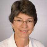 Bonnie Hudak
