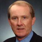 Dr. Charles William Miller, MD