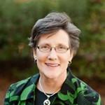 Dr. Julia Goodall Weeks, MD