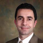 Dr. Omar Said Nehme, MD