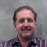Dr. Richard Gordon Picciocca, MD