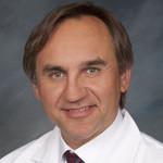 Dr. Vitaly V Piluiko, MD